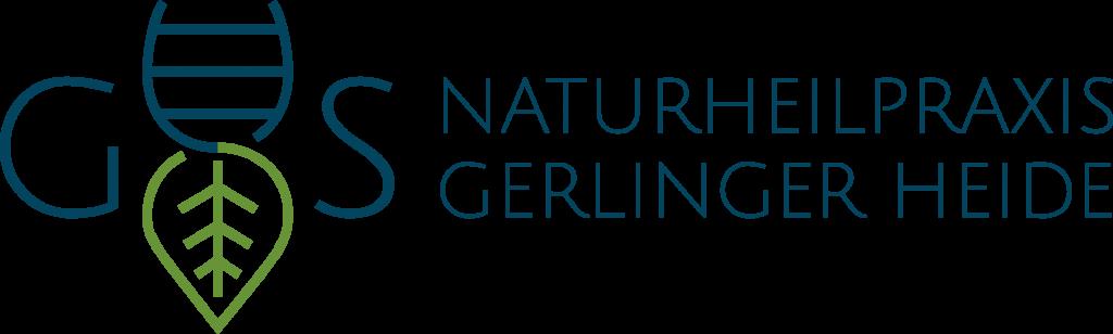 Logo Naturheilpraxis Gerlinger Heide