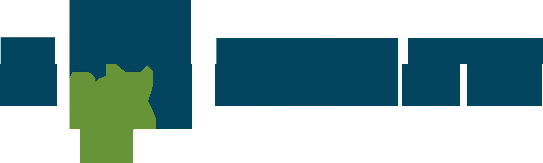 Naturheilpraxis Gerlinger Heide