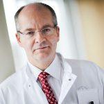 Univ.-Prof. Dr. Dr. med Thomas Vogl