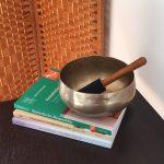 Akupunktur und Klangtherapie Naturheilpraxis Gerlinger Heide