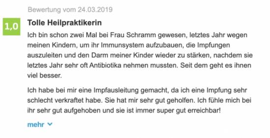 Jameda-Bewertungen_Gerrit-Schramm