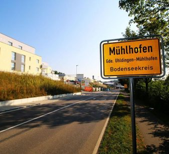 Naturheilpraxis Gerlinger Heide Standort Uhldingen-Mühlhofen